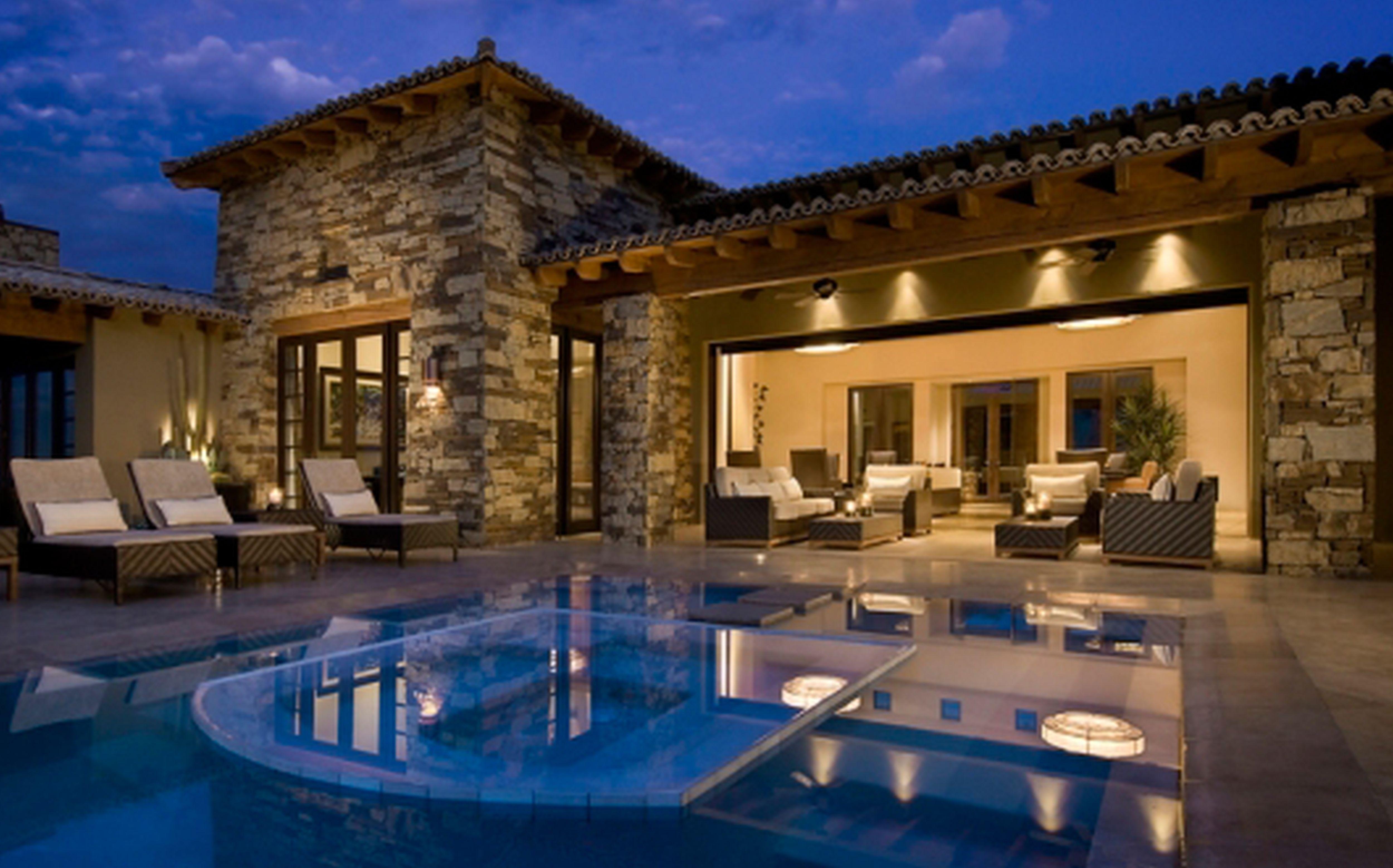 Toilet Interior Design Hotel Expensive Mediterranean Google Zoeken House Pinterest Wall