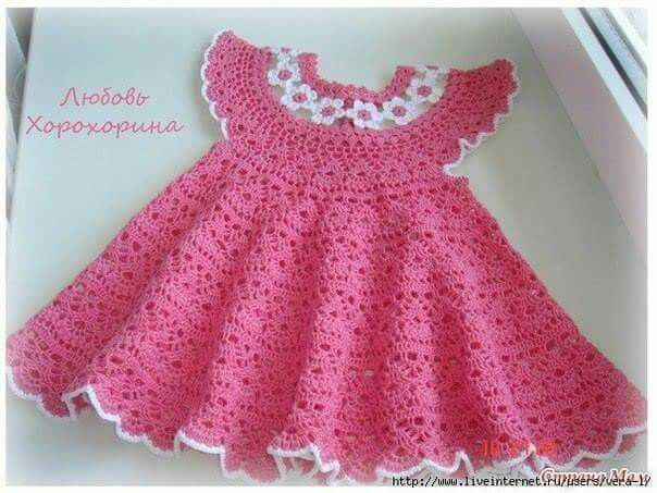 Pin By Reve Campos On Cameron Chase Bee Pinterest Crochet