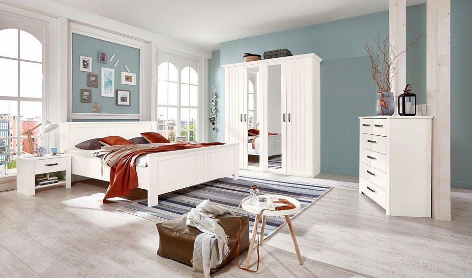 Luxury Kinderzimmer Filou Schreibtisch Wei eiche Wimex M bel online g nstig kaufen Babyzimmer Jugendzimmer Pinterest Schreibtische M bel online g nstig