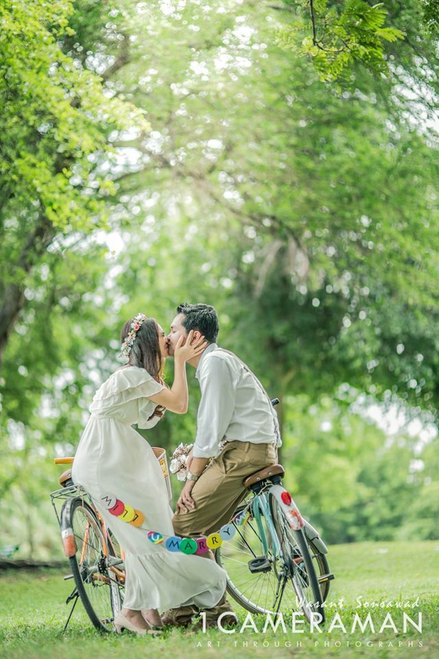 Art through photographs Wedding Collection By 1CAMERAMAN