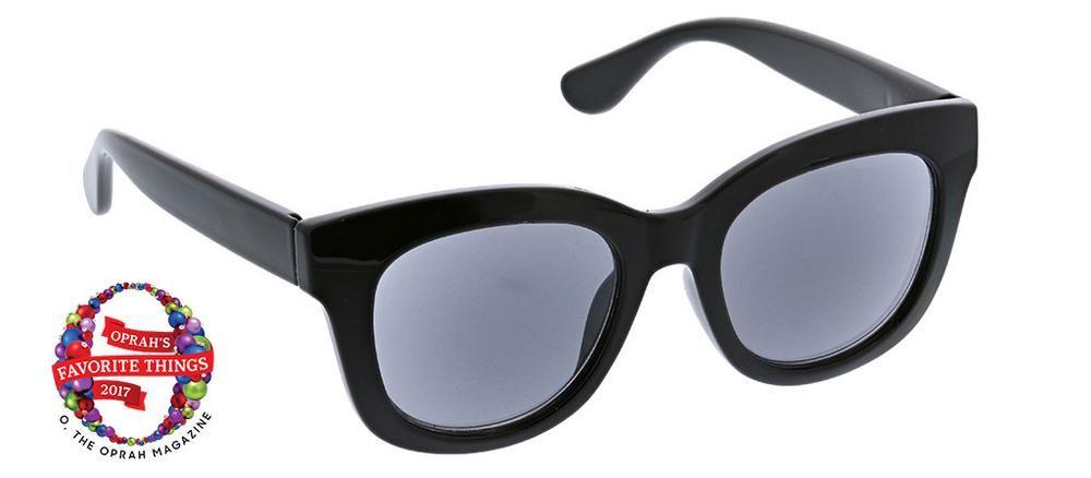 Center stage sunglasses sunglasses stylish sunglasses