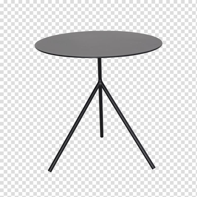 Bedside Tables Garden Furniture Coffee Tables Side Table Side Table Bedside Table Modern Side Table Design