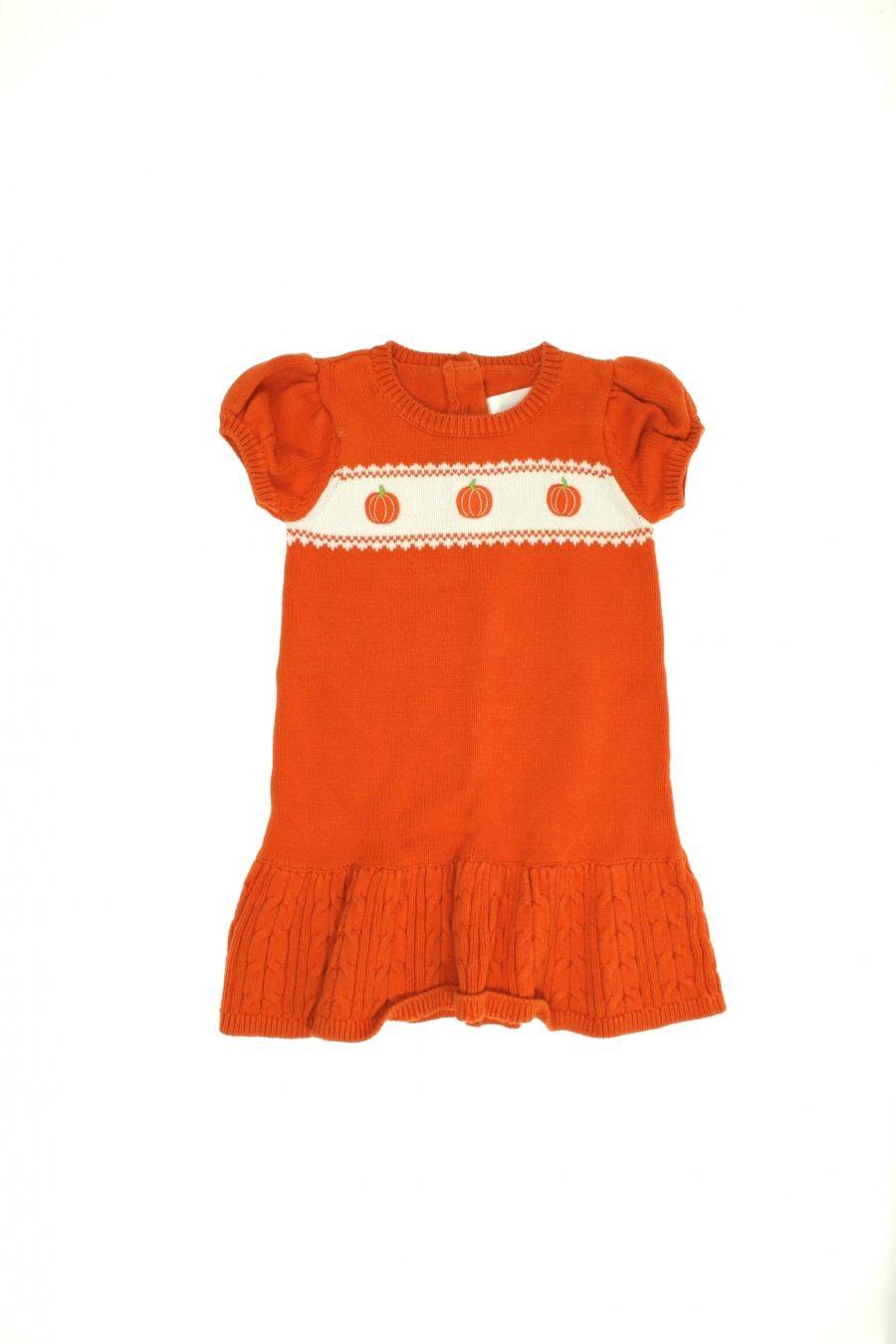 Girls gymboree short dress size t kids clothing pinterest kid