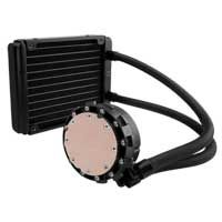 Corsair Hydro H55 Quiet 120mm Water Cooling Kit Water Cooling