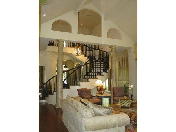Best European Style House Plan 4 Beds 6 Baths 5560 Sq Ft Plan 400 x 300