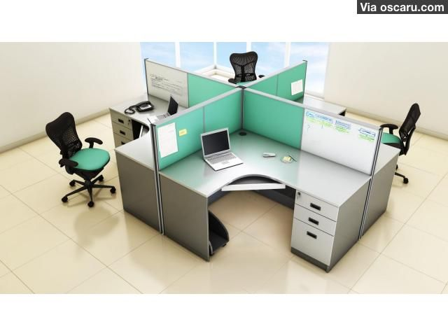 We At Decor X A Most Upcoming Professionally Managed Office Modular System Furniture And Interior Decoration Firm Would Like To Reiterate Our Deep