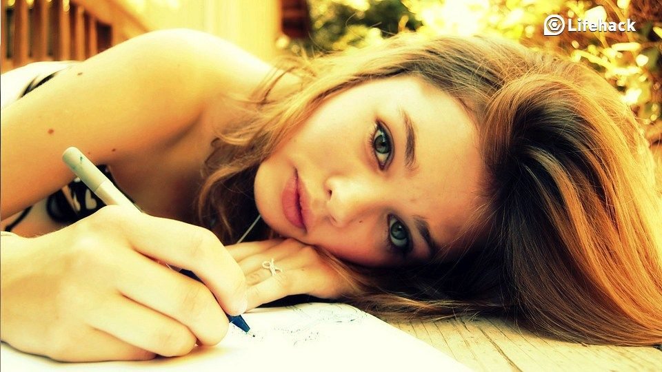 10 Simple Habits to Help You to Write Your First Book