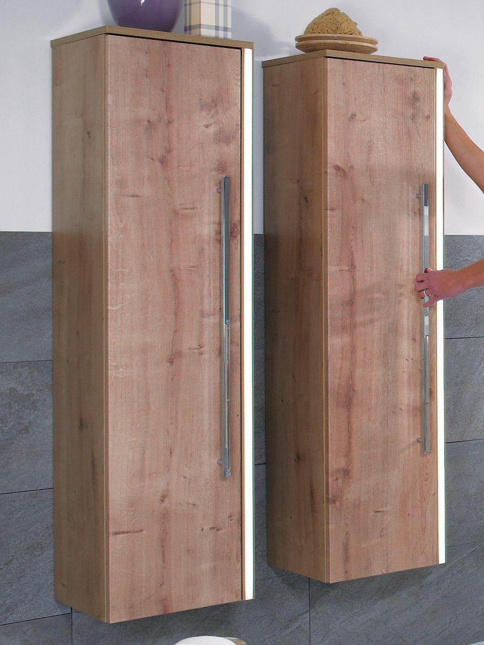 Ostermann Badezimmerschrank Badezimmer Deckenleuchte Badezimmer Einrichtung Badezimmer Renovieren