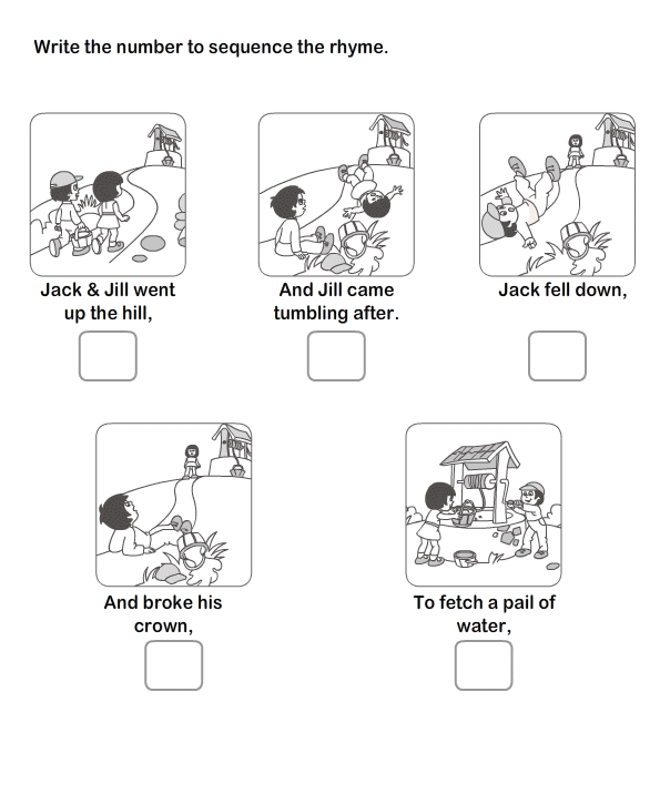 Print Free Worksheets Educational Worksheets For Kids Education – Free Educational Worksheets