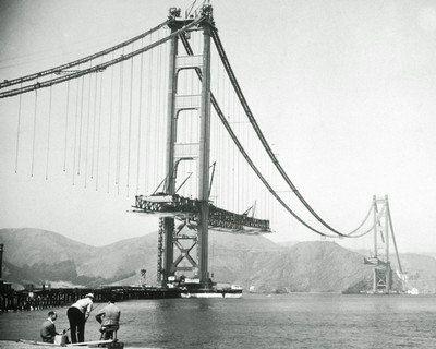 17 Best images about Golden Gate Bridge on Pinterest ...