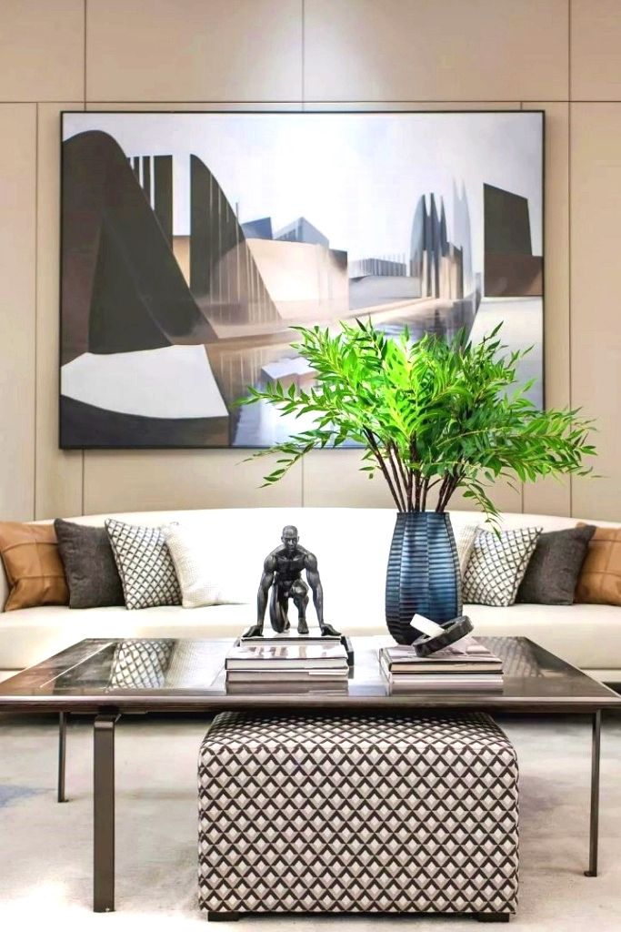 Fast, Easy, Cheap: Living Room Remodeling Ideas | Living ...