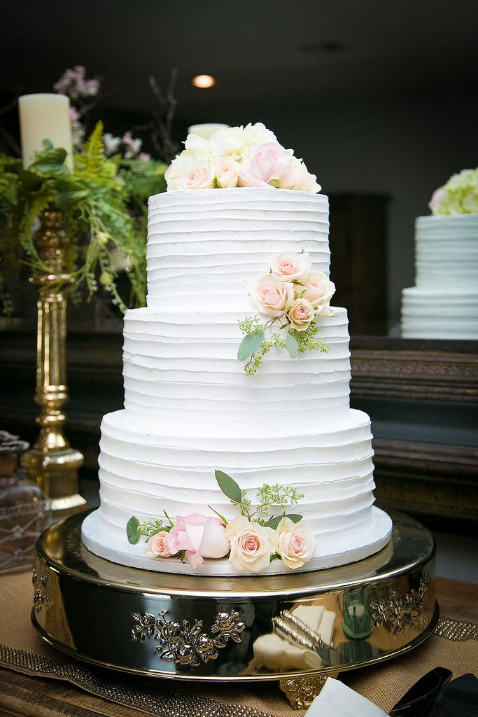 Cake Ideas | Villa de Amore