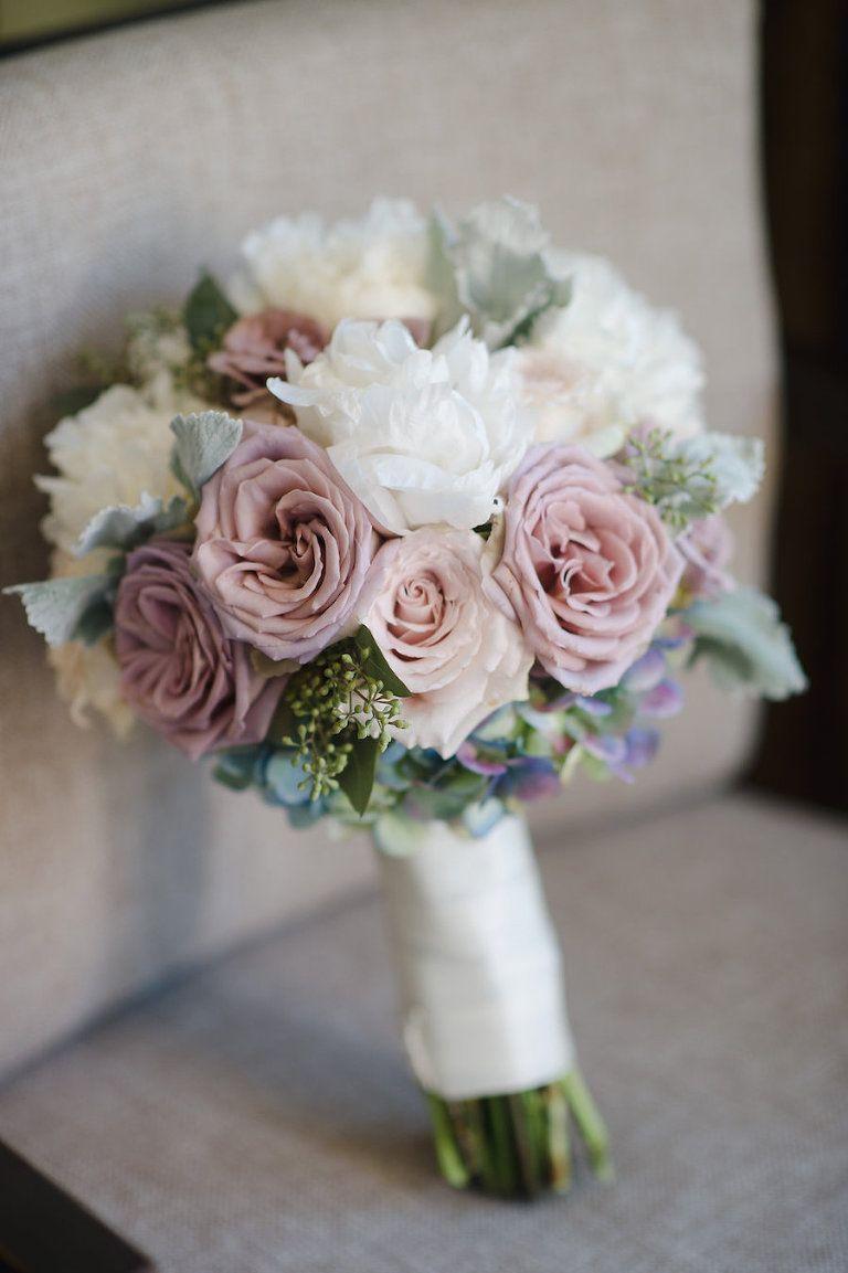 10 Mesmerizing Your Wedding Flowers Ideas Flower Bouquet