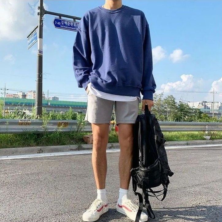 """HISHER. ✪ on Instagram: """"HIS FASHION 👔💎 . . . #thelook #shorthair #shortshorts #outfitinspiration #jeanshorts #outfitideas #outfitshot #outfitdetails #womensfashion…"""""""