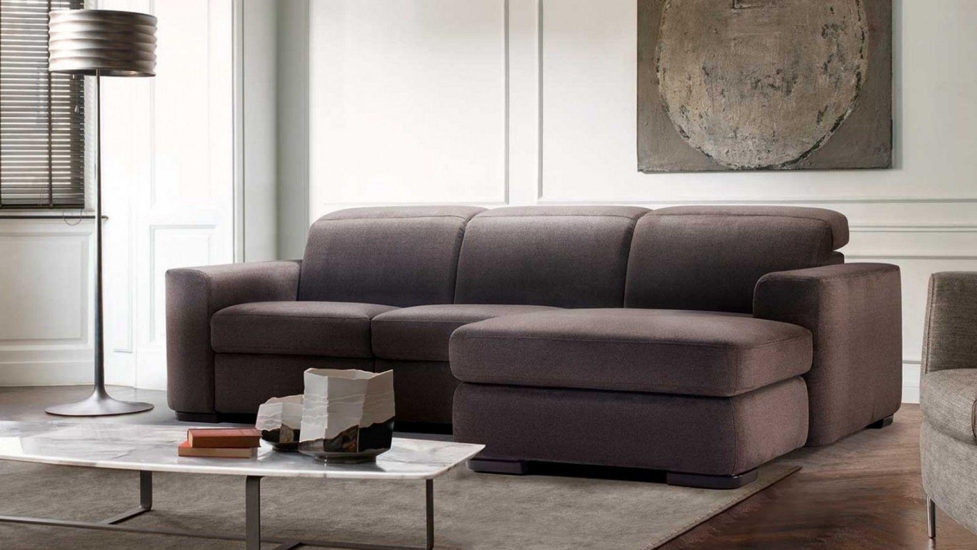 Diesis Natuzzi Oh for a beautiful sofa
