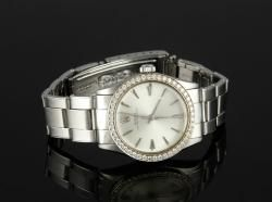 Rolex Oyster Perpetual Wristwatch March 15th Estate Auction | Kaminski Auctions