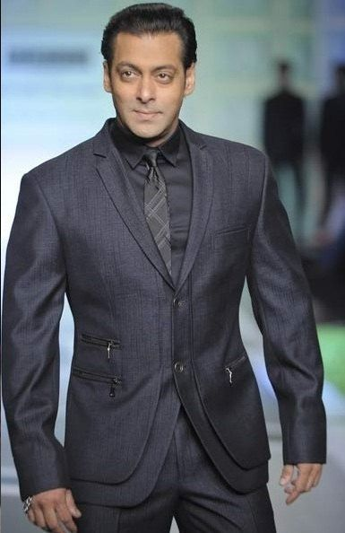 Men Coat Pant Formal Blazer Trouser Tuxedo by Prideofrajasthan, $460.00 |  Fashion, Fashion men 2014, Mens fashion week