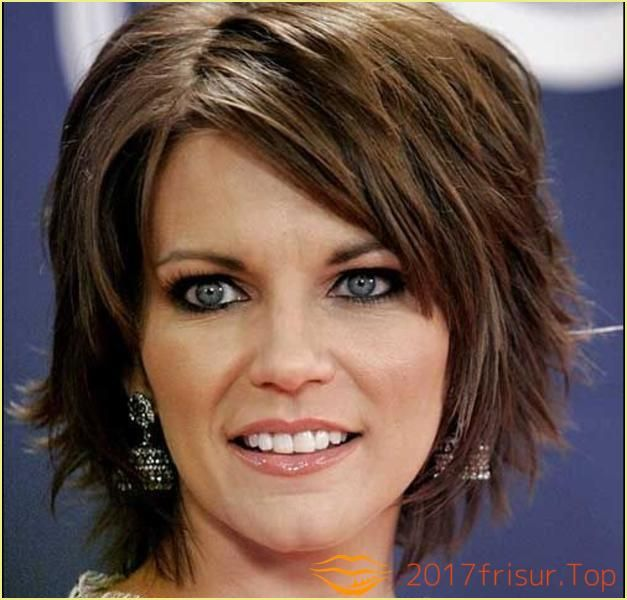Trendfrisuren 2017 Damen Lang In 2020 Medium Length Hair Styles Medium Hair Styles Hair Styles