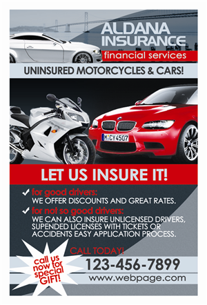 Pin By Yusa On Cars American Family Insurance Car Insurance Tips Insurance Marketing