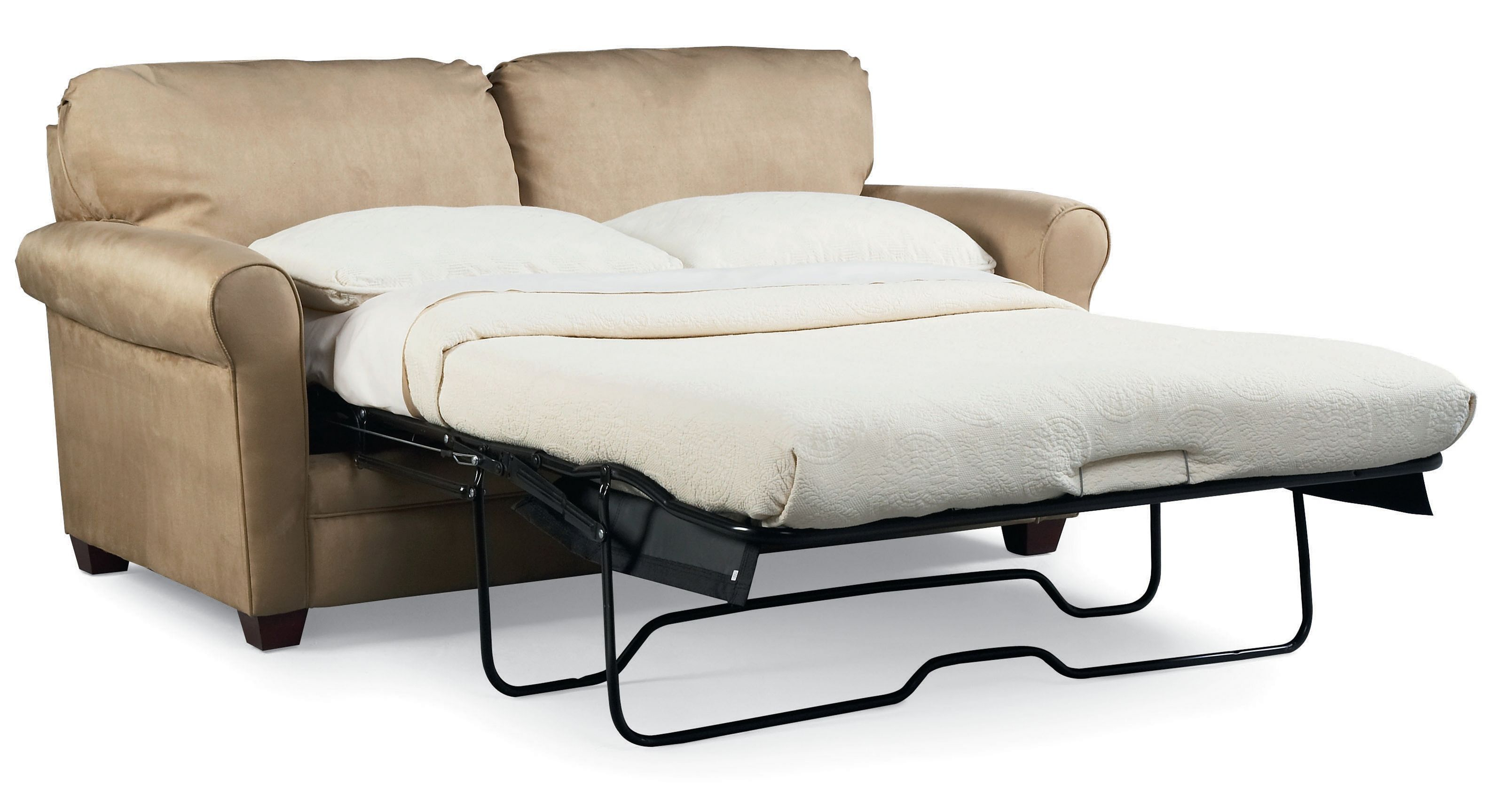 Marvelous Sleeper Sofa Sheets Queen   It Is Necessary To Comprehend The Limitations  Of The Sofas You Are Shopping For. Where You Wou