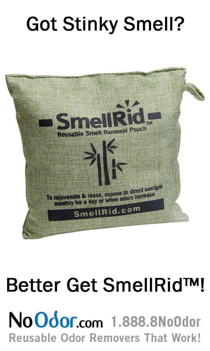 Http Noodor Com P Activated Carbon Odor Removal Deodorizer Html Charcoal Odor Odor Remover Room Deodorizer
