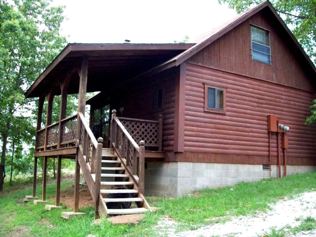 at stay landing in heber springs cabins the detail places arkansas to lobo