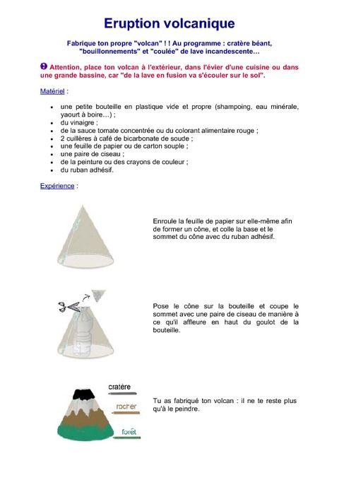 Afficher lu0027image du0027origine school ideas Pinterest School - pose papier a peindre