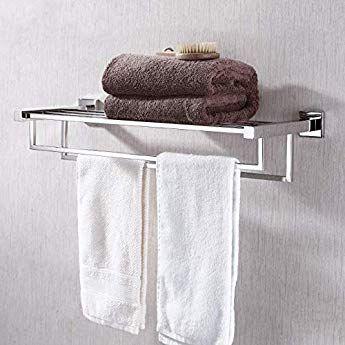 Pin en accesorios baños