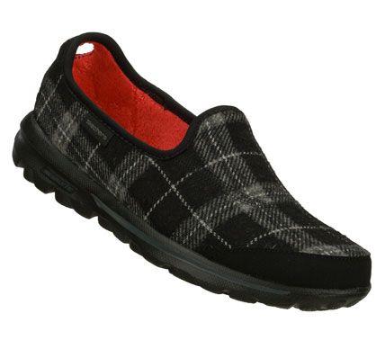 Buy SKECHERS Women's Skechers GOwalk - Sparky Walking Shoes only $55.00