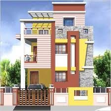 Image result for elevations of residential buildings in indian photo gallery building elevation house also modern square feet faraz pinterest rh
