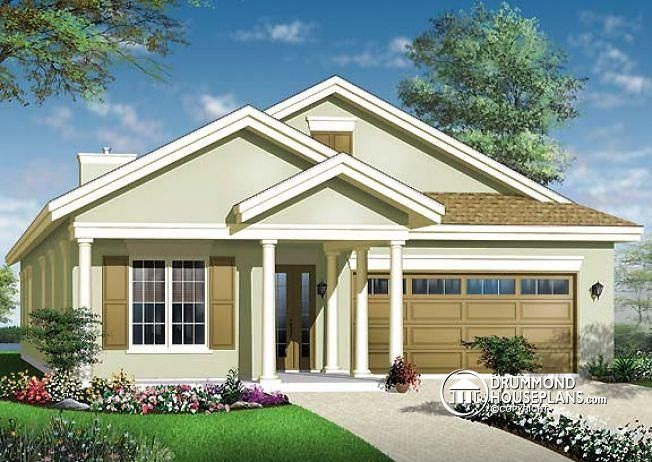 Full technical sheet and illustration of our house plan garage shed or playhouse various categories plans available for any budget also best design images in rh pinterest