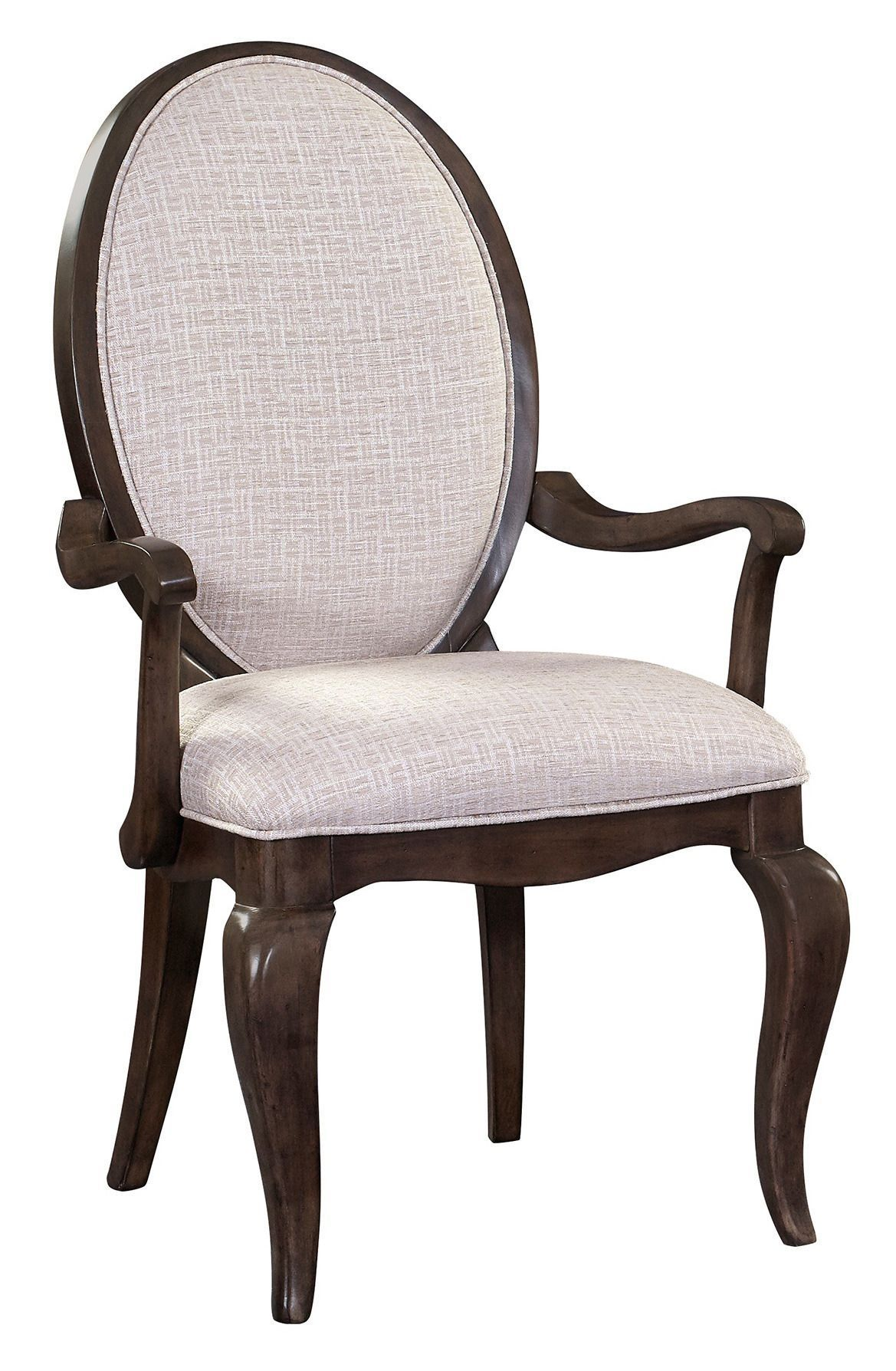 Cashmera Arm Chair | Broyhill Furniture | Home Gallery ...