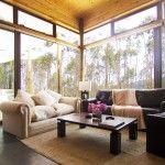 Casa Tunquen by CO2 Arquitectos 04