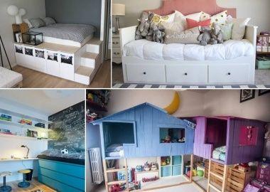 Amazing Interior Design Amazing Kids Rooms