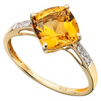 jewellery For the finest Jewellery online from London look no