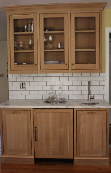 Kitchen Colors For Walls With Oak Ideas Maple Cabinets 65 ...