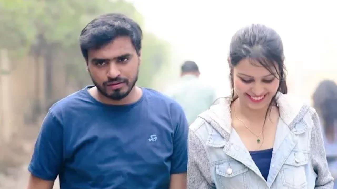 Amit bhadana,Latest New comedy video, Dastaan E 2018 amit bhadana