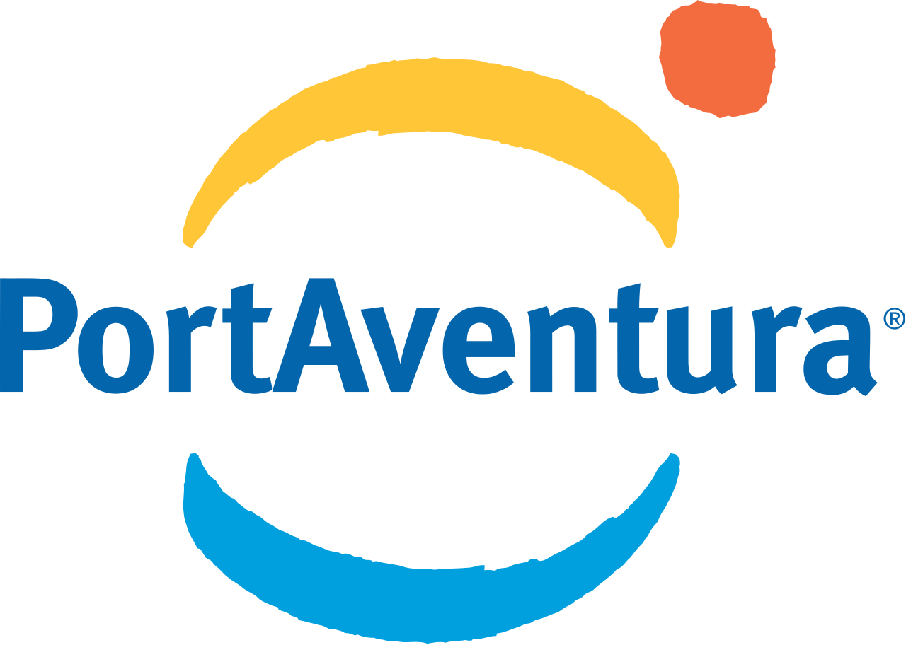 Port Aventura Logo Buscar Con Google Port Avantura Pinterest - Reduction port aventura