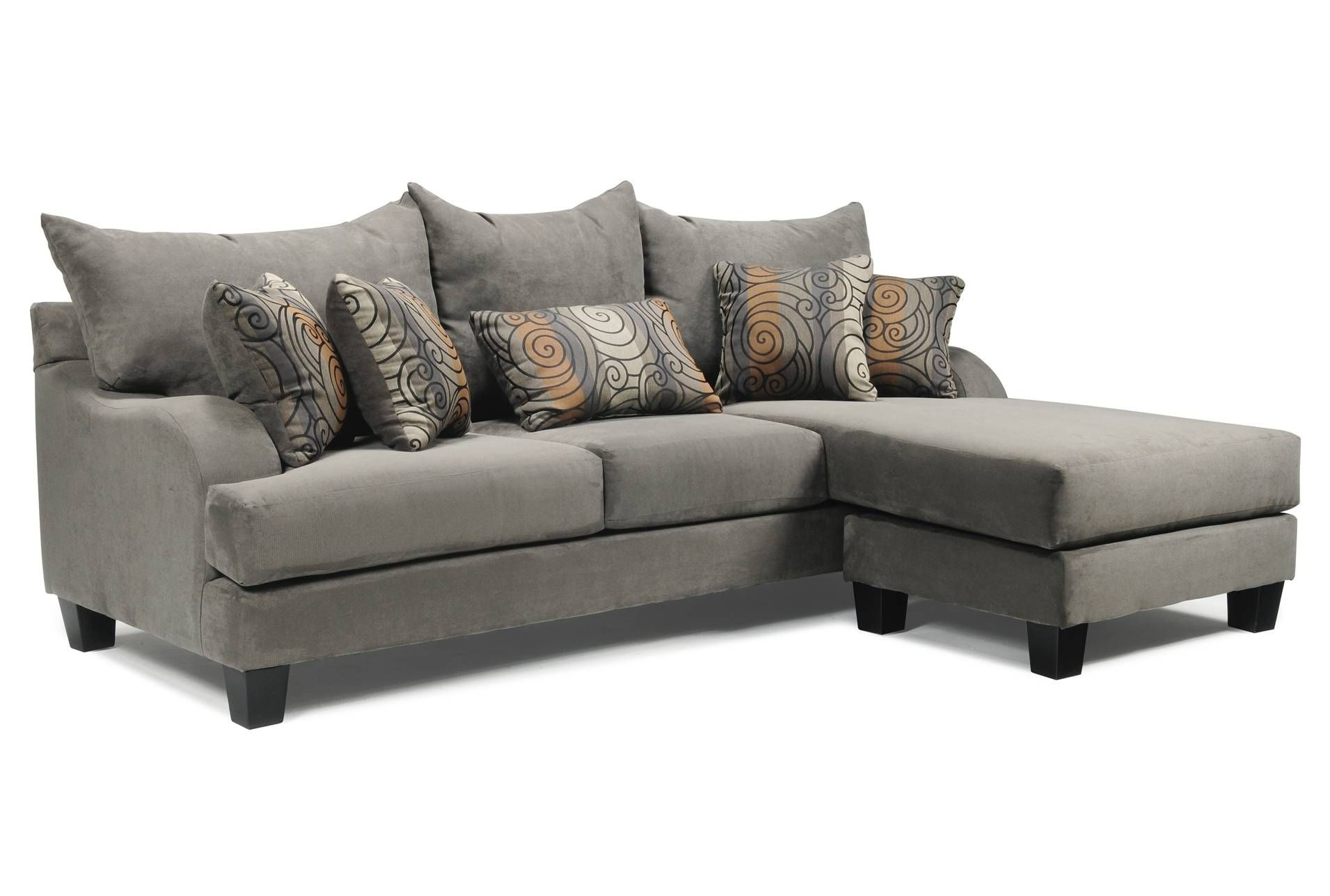 how to sell used sofa grey sectional amazon thinking of trying our living room furniture