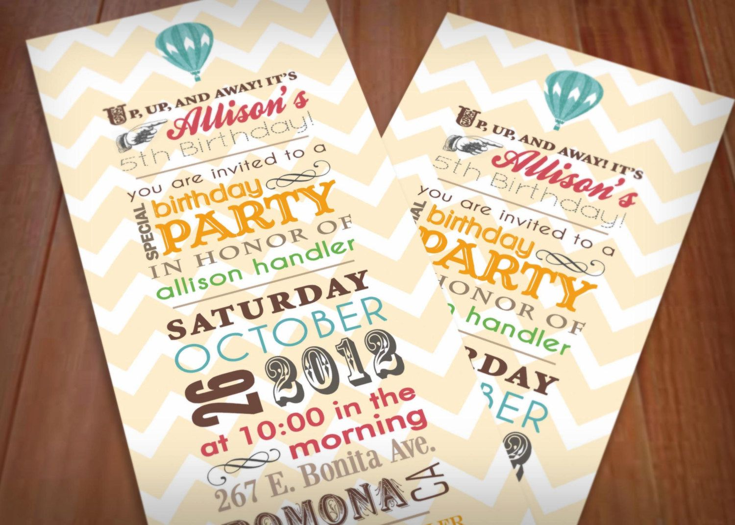 cool Create Own Vintage Birthday Invitations Designs Ideas Check ...