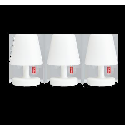 Fatboy Edison The Mini Kleine Tafellamp Edison The Mini In 2020 Table Lamp Lamp Huge Lamp