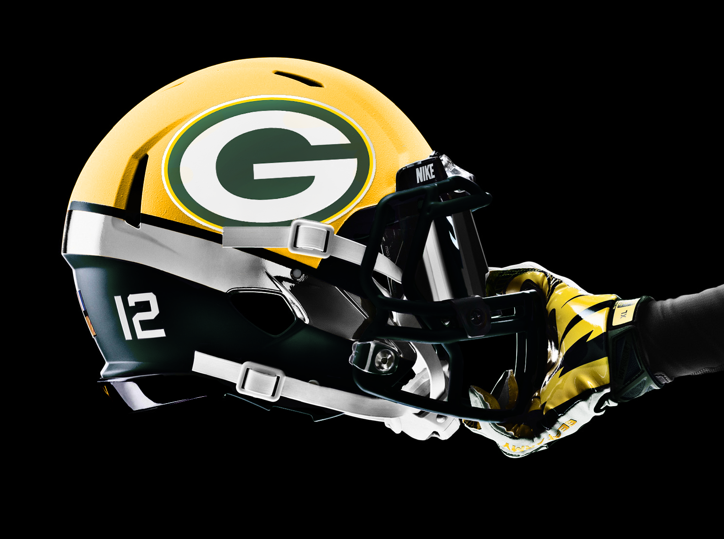 Pin By Eisforelikem On Green Bay Packers In 2020 Green Bay Packers Helmet Green Bay Packers Football Packers Football