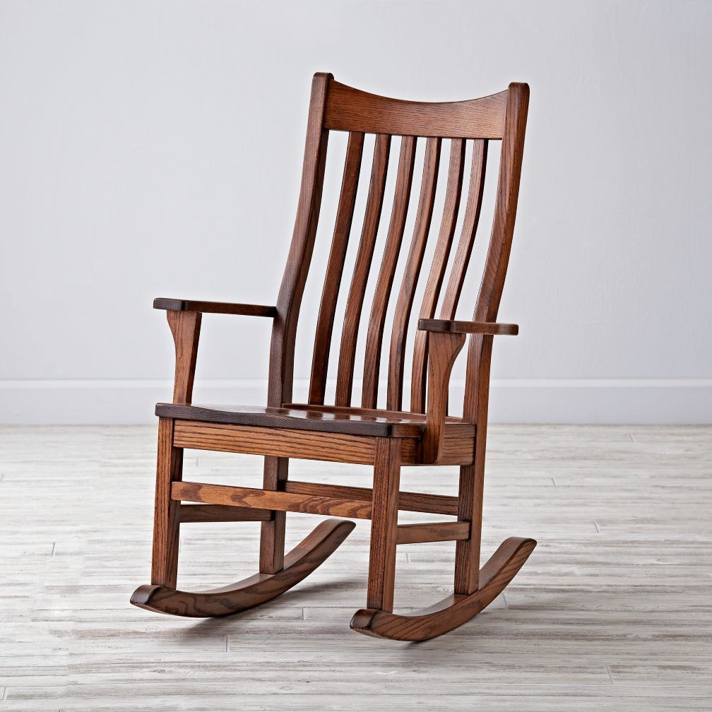 Nursery Wooden Rocking Chair Shop Classic Wooden Rocking Chair For Nursery Inspired By Your