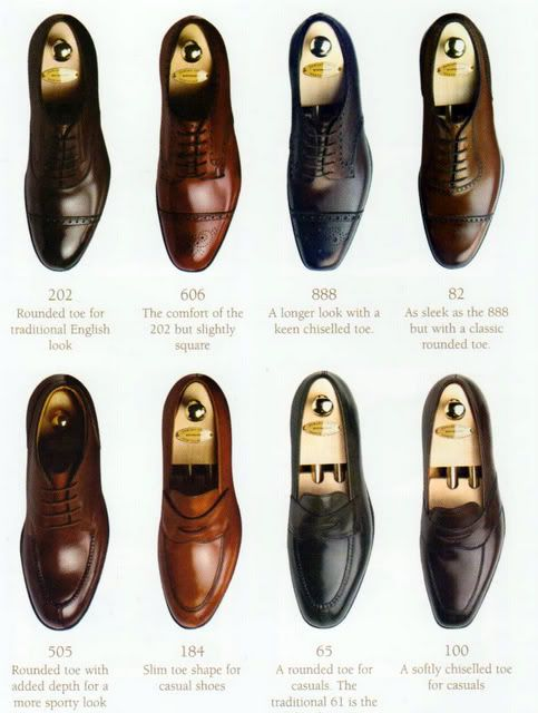 6033d21cfa8 Edward Green last chart | Guy's Shoes | Shoes, Dress shoes, Edward green