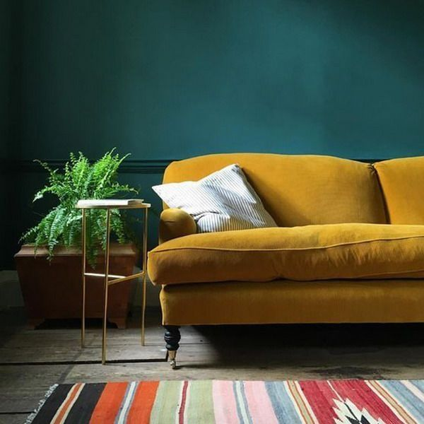 41 Charming Yellow Sofas Ideas That Perfect For Living Room Yellow Sofa Yellow Living Room Yellow Couch
