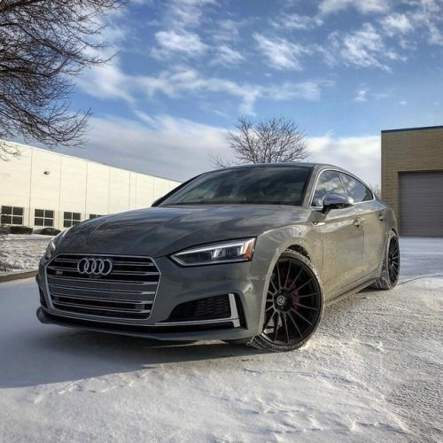 Rate It Audi S Photo By Gearheaddmd Hi Friends - Audi rate