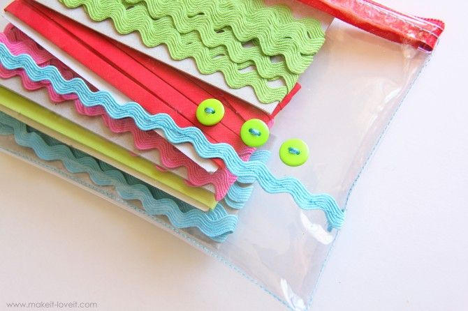 Little Bags Pouches Unusual Shaped Bags On Pinterest