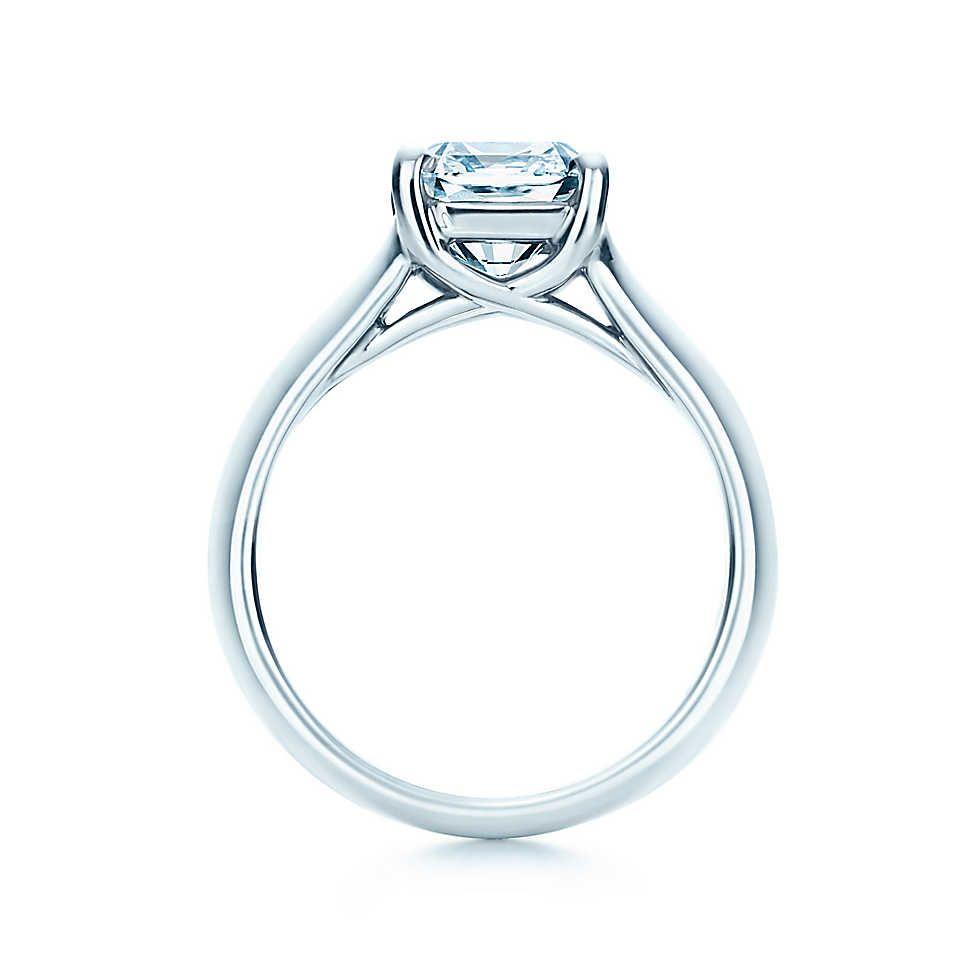 Lucida Bands: Rings For Wedding Bells