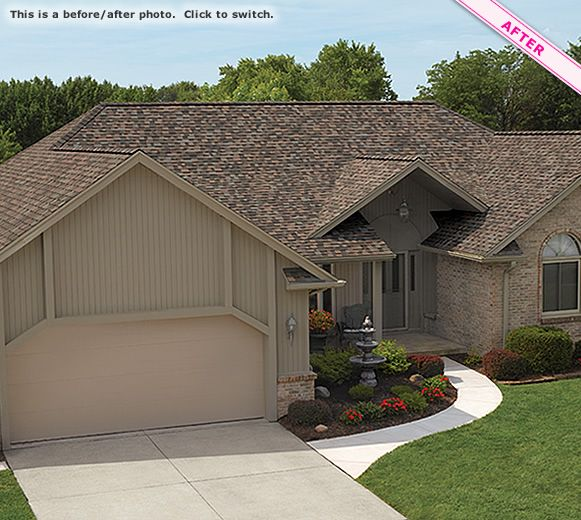 Trudefinition Duration Designer Colors Collection Aged Copper Houstonroofing Architectural Shingles Roofing Shingle Colors