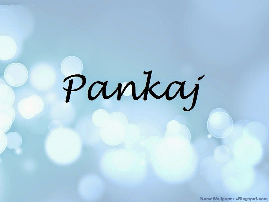 Pankaj name wallpaper free download wallppapers gallery adorable wallpapers name wallpaper - Name wallpapers free download ...
